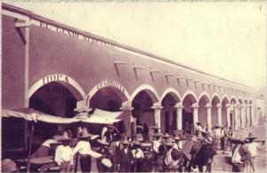 4.3 Arquitos 1900