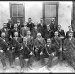 Az alianza2-m 1922