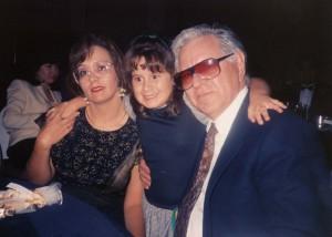 FamilyAcuna