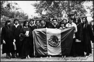 Grad SFVSC 1972