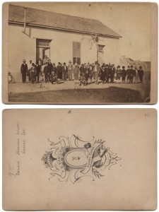 Laredo School - Copy