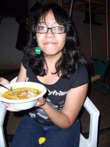 Mechista Tucson 2010
