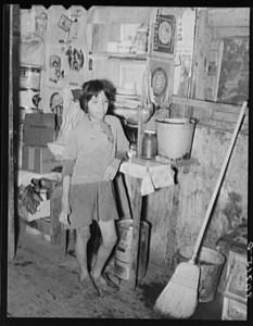 Minnestota 1937