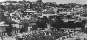 Nogales 1918-20 Ebay Historic Photos