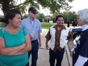 Nogales Nov 2010