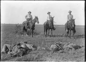 Rangers_2 dead mexicans