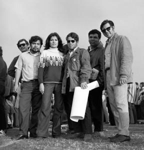 Rudy SFVS 1970
