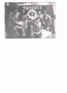 Toppy 1975