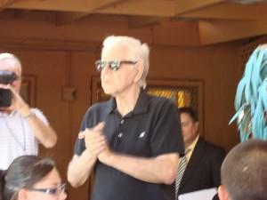 Tucson 2010 a