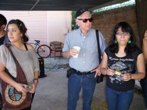 Tucson 2010