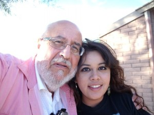 Tucson David Talina 11 2010