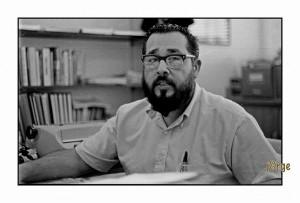 Gerald Resendez 1972
