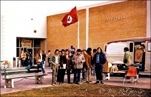 mecha 1970 jose garcia