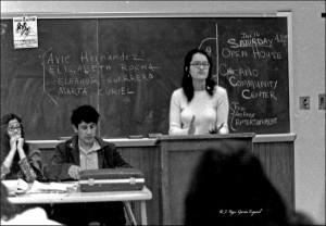 mecha mtg 1971