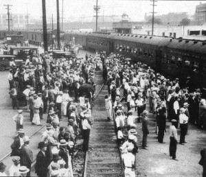 mexicans-deported-1931 Los Angeles