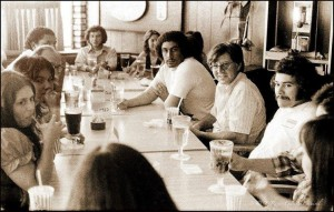oct circa 1975