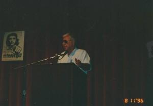 rudy 1997