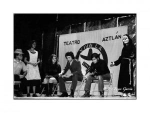 teatro aztlan 2