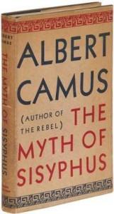 a MythOfSisyphus