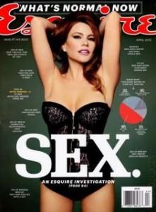a sex