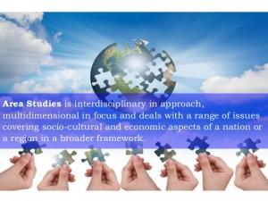 a area-studiesrecent-trends-3-638